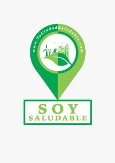 Soy saludable